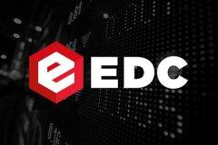 EDC区块链ICO首日售出价值25万美元equibit代币