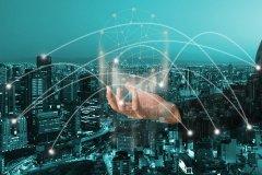 加拿大Equibit区块链项目众筹已获得549,197美元投资