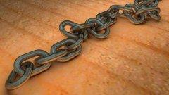 区块链是银行的完美数据保护工具