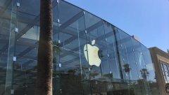黑客索取价值15万美元比特币,苹果