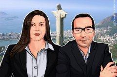 美国初创企业Ubitquity在巴西房地产业实现区块链