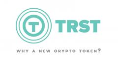 Trustcoins:我们为什么使用Trustcoins?如何使用?