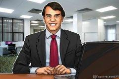Factom最新投资项目让Draper公司获得800万美元融资