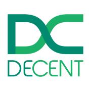 DECENT开发阶段性报告 #3
