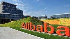 普华永道与阿里巴巴合作进行区块链食品供应链测试