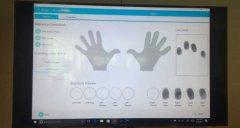 助力客户:埃森哲微软正在改变以太坊身份认证系统