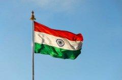 印度计划应用区块链土地产权登记项目