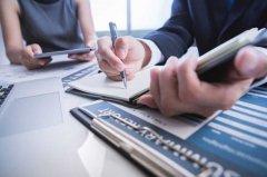 R3与银行合作完成了分布式总账商业票据原型研究