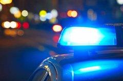 俄罗斯男子因涉嫌比特币洗钱逾40亿美元被捕