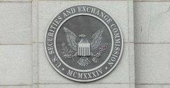 美国证券交易委员会SEC:美国证券法可能适用于代币销售