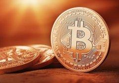 BCC是什么?为什么多家知名国外比特币交易所不支持BCC?