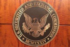 SEC发布关于数字代币和ICO的新指南,Ouisa Capital认为还远远不够
