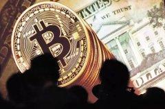 高盛:你不可不知比特币投资的四个概念