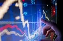 BTC-e计划用代币偿还用户基金