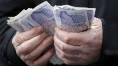银行终于准备使用数字货币进行机构间转账了