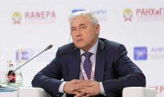 俄罗斯高级立法者称将于今年俄罗斯通过数字货币监管法案