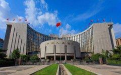 报告:中国监管机构步步紧逼ICO