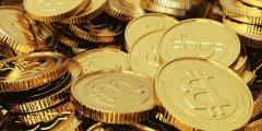 继中国后 韩国也收紧数字货币监管拟严惩ICO融资