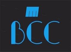 ICO被叫停,比特币狂跌,BCC优势愈发明显