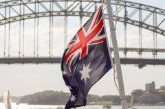 澳大利亚证券监管机构发布ICO正式指导意见