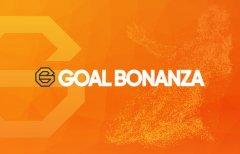 革命性的足球彩票平台Goal Bonanza推出的ICO项目中,代币在10天内几乎售罄