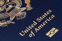 美国国务院重启100亿美元寻求区块链突破