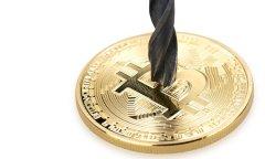 Bitcoin Core声明:警惕Segwit2X硬分叉的不可兼容性