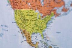 北美地区监管机构正密切关注ICO