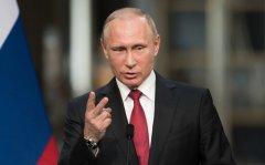 普京颁布新的数字货币和ICO法规