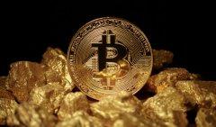 比特币黄金:关于区块链的第二次硬分叉我们需要了解什么