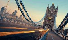 英国资产管理公司增加对以太币产品的支持