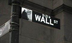 """宋鸿兵:华尔街精英为何要""""招安""""比特币?"""
