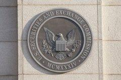 SEC:名人代言ICO项目可能是非法的