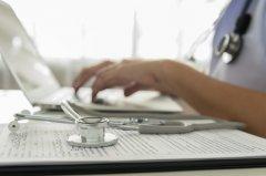 美国医学委员会集团推出区块链认证试点