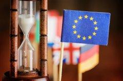 欧洲金融监管机构提醒投资者警惕ICO风险