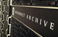 互联网档案馆将比特币现金BCH,Zcash纳入捐赠选项