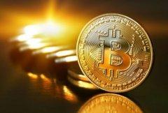 加密货币市场总市值首次超过3000亿美元 比特币所占份额最大
