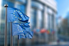 报告显示,欧洲的ICO项目融资额几乎达到总数的一半