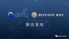 比特币分叉比BTH即将分叉,Bitcoin Hot