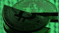 海外分析师预警:比特币的崩盘可能蔓延到其他市场