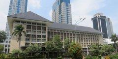 印度尼西亚央行:数字货币支付不合法