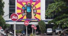 印度企业巨头推出自己的数字货币JioCoin