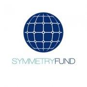 Symmetry Fund:服务于数字货币投资新手的基金项目