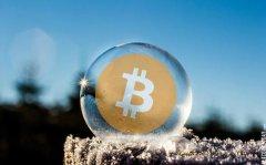华尔街分析师:比特币是经典泡沫 或跌至1000美元