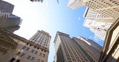 比特币期货: 一种华尔街操纵数字货币市场的新方法?
