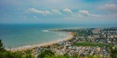 印度邦政府与当地基金合作推出区块链生态系统