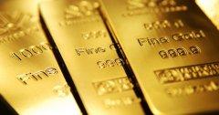 澳大利亚珀斯铸币厂计划推出由黄金支持的数字货币