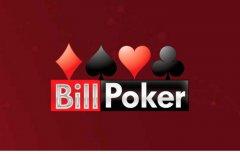 Billpoker:一个基于数字货币的在线彩票系统
