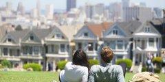 旧金山区块链初创企业就去中心化保险服务达成合作