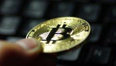 比特币反弹上涨 韩国监管机构表示支持正常交易